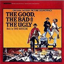Best good bad ugly soundtrack Reviews