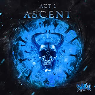 Act 1: Ascent