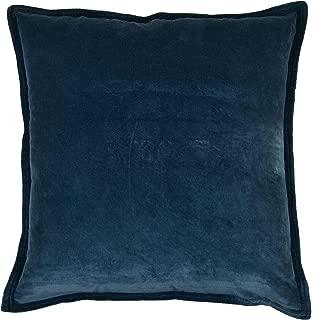 Best velvet throw cushions Reviews
