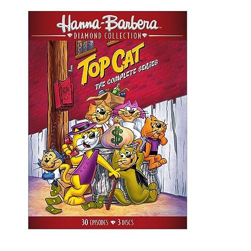 ba814664aec32 Retro Cartoons  Amazon.com