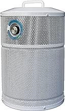 AllerAir Air Purifier AirTube Exec White
