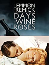 day of the roses movie
