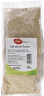 comprar comparacion SALVADO AVENA 500 gr