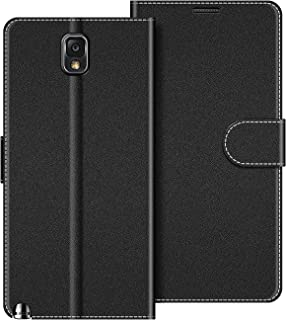 Amazon.fr : Coque Note 3 N9005