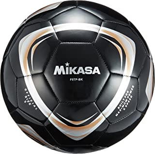 e5368e1d70c8c9 Amazon.co.jp: 5号 - サッカーボール / サッカー: スポーツ&アウトドア