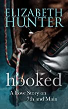 hooked stories romance
