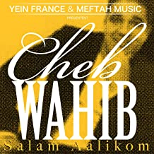 Best cheb wahib mp3 Reviews