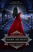 Heart of Darkness (Dark Secrets Book 8)
