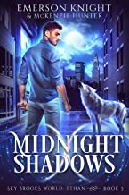 Best the midnight shadows Reviews