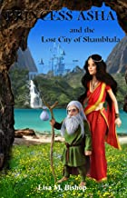 Best the lost city of shambhala Reviews
