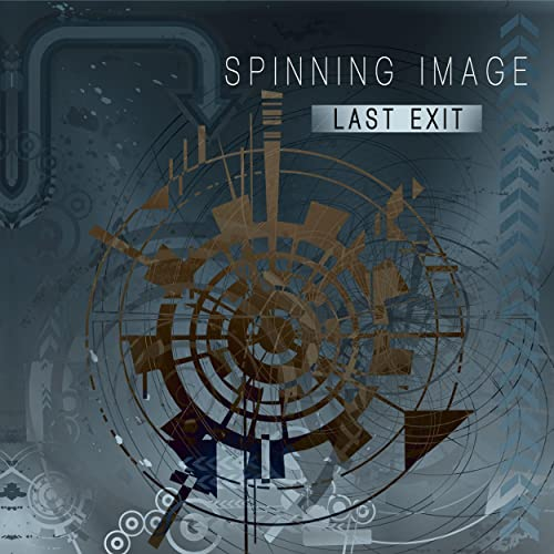 Elecs Lifeline de Spinning Image en Amazon Music - Amazon.es