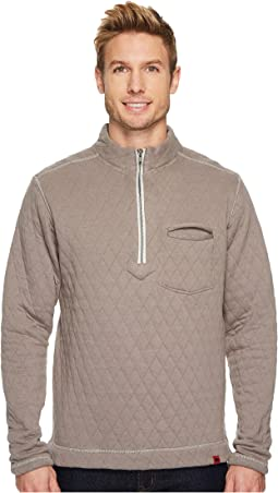 Mountain Khakis - Hideaway Pullover Sweater