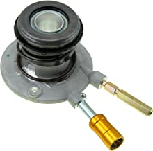 Dorman CS360058 Clutch Slave Cylinder