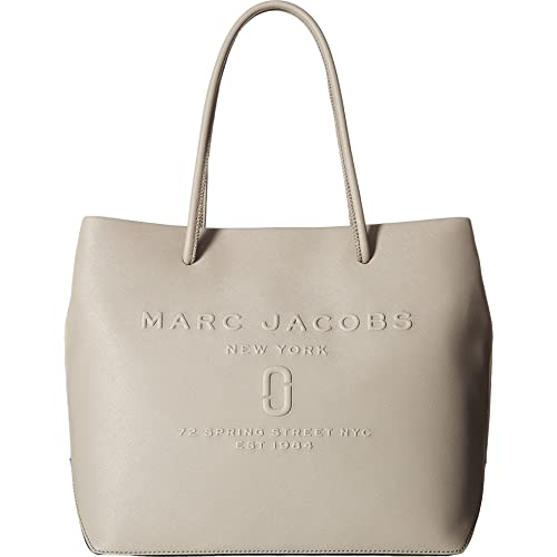 647e398a722f0 Marc Jacobs Women s Logo Shopper Ew Tote