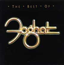 Best foghat greatest hits Reviews