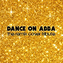 Best abba on and on and on remix Reviews