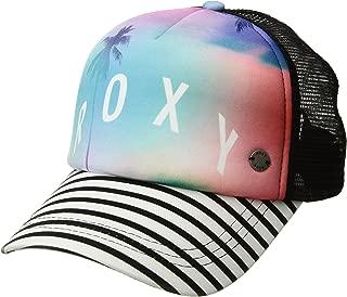 Best flat hats for girls Reviews