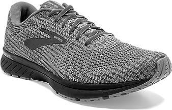 Brooks Mens Revel 3 Running Shoe
