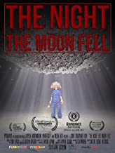Best the night the moon fell story Reviews