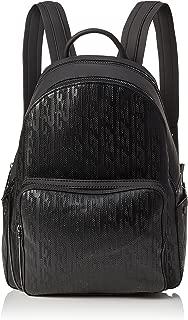 Womens Aspen Backpack Handbag