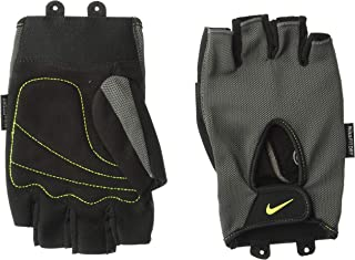 Men's Fundamental Training Gloves