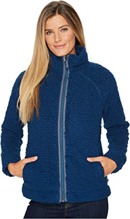 Royal Robbins - Snow Wonder Jacket