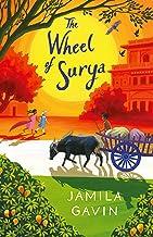 The Wheel of Surya (Egmont Modern Classics)