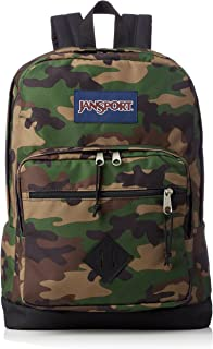 JanSport Unisex-Adult City Scout City Scout Backpack