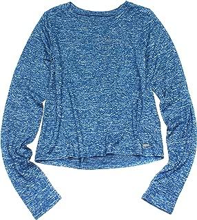 Best hollister long sleeve t shirt women Reviews