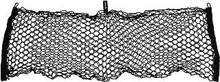 TOYOTA Genuine Accessories PT347-89100 Envelope Style Cargo Net for Select 4Runner Models, Black