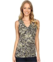 Royal Robbins - Essential Floret Tank Top