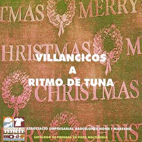 Amazon.com: Jingle Bells: Cofradía del Buen Tunar Antiguos ...