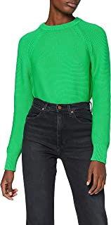 French Connection Women's LILLY MOZART JUMPER Sweater