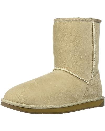 d7cba22c113425 Sand Shoes  Amazon.com