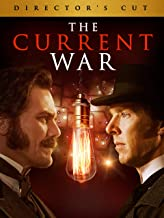 The Current War: Director`s Cut