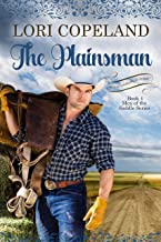 Best men of the saddle Reviews
