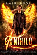 Ex Nihilo (Sins of the Father)