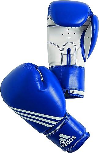 Adidas Gants de boxe d'entraîneHommest