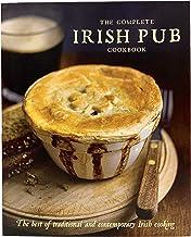 The Complete Irish Pub Cookbook (Love Food) PDF