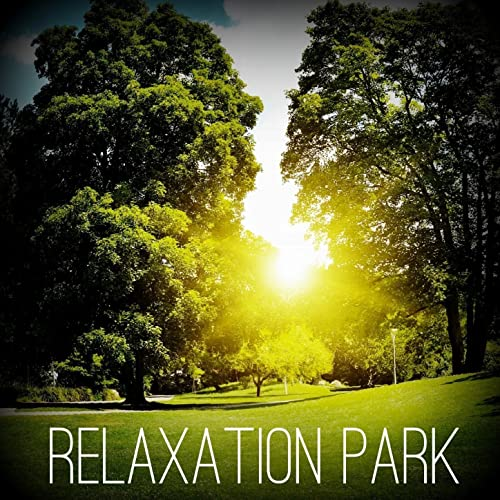 0ce2619082c5 Relaxed State Of Mind by Stress Relief Calm Oasis