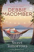 Sweet Tomorrows: A Rose Harbor Novel PDF