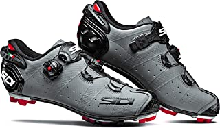 Drako 2 SRS Mountain Bike Shoes
