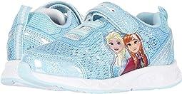 Frozen Sneaker (Toddler/Little Kid)