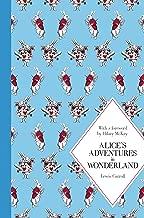 Alice's Adventures in Wonderland (Macmillan Classics)