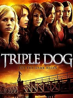 Triple Dog