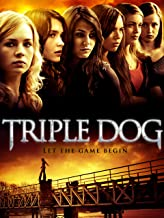 Best the triple dog dare Reviews
