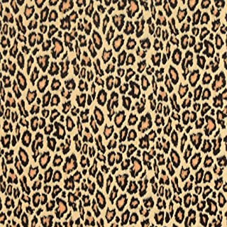 Best cheetah print contact paper Reviews