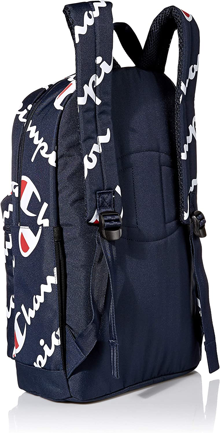 Champion Kids Youth Supercize Backpack
