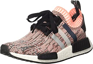 adidas Originals NMD_R1 Pk Womens Running Trainers Sneakers