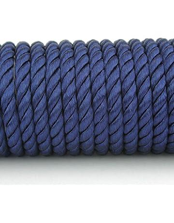 Caucho banda 2mm negro alrededor de 20m caucho cadena caucho cuerda caucho nuevo
